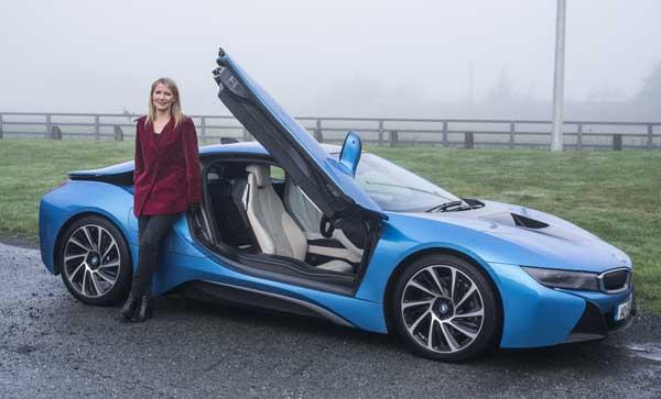 BMW-i8_gherbert