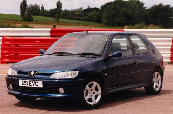 Suzanne Sheridan's First Car…..