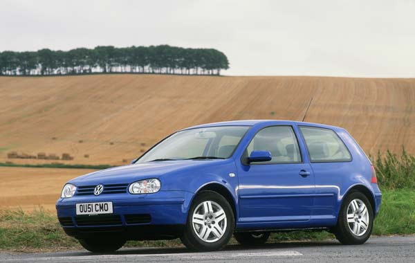 Reliable second hand car for €3,000?