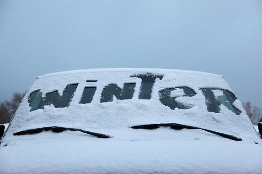 winter_main1