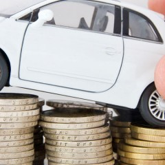 How Much Does it Actually Cost to Run a Car?