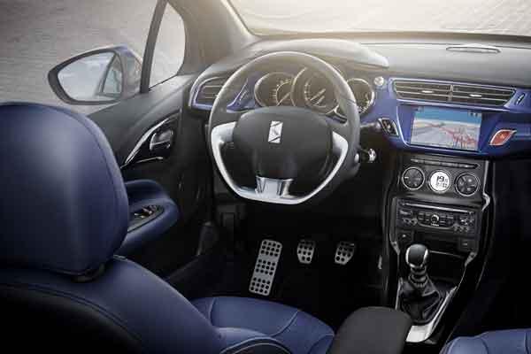 wheels_interior