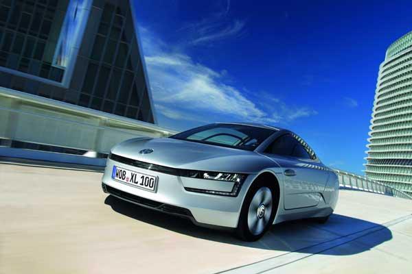 Geneva Motor Show: Our Top 10 cars