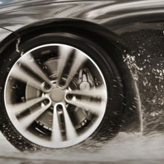 Budget tyres or premium brands: Does it really matter? #TyreSafetyDay