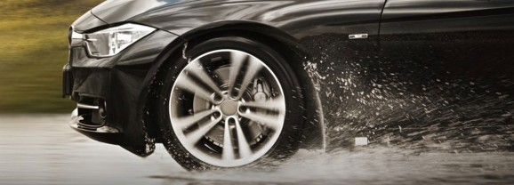 Budget tyres or premium brands: Does it really matter?