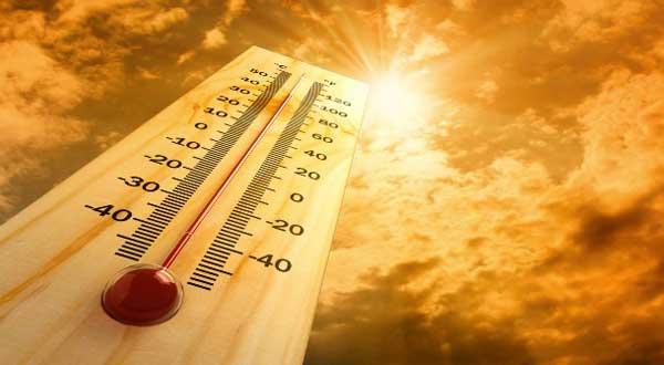 heatwave_wfw
