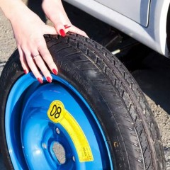Tyres and Tribulations – Punctures and how to avoid them