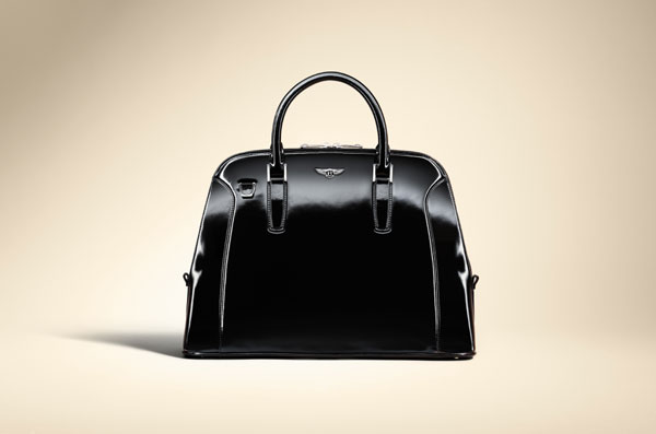 Bentley Handbag Collection - The Continental