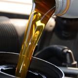 Car Engine Oil …………… Explained