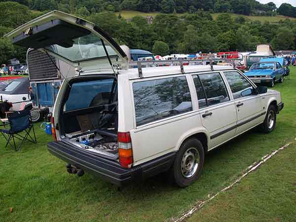 volvo_estate