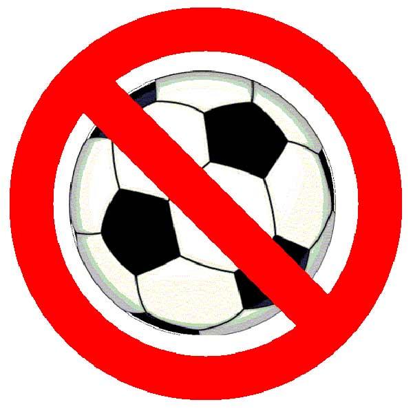 no_football