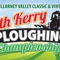 South Kerry Ploughing