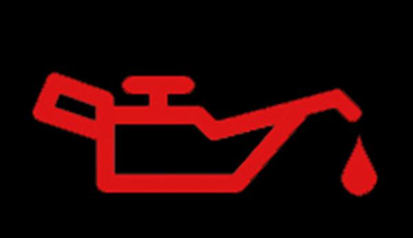 Buying Used Car Check Engine Light