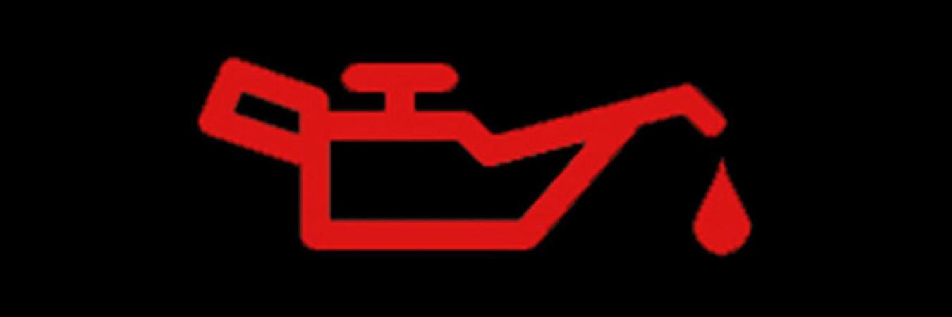Honda Accord Warning Signs >> Honda Civic Warning Signs | Autos Post