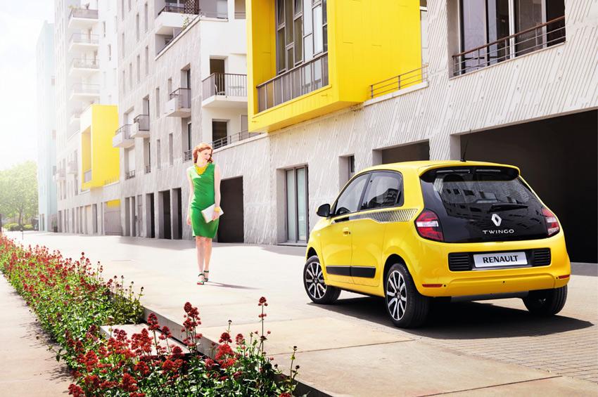 Renault_60892_global_en