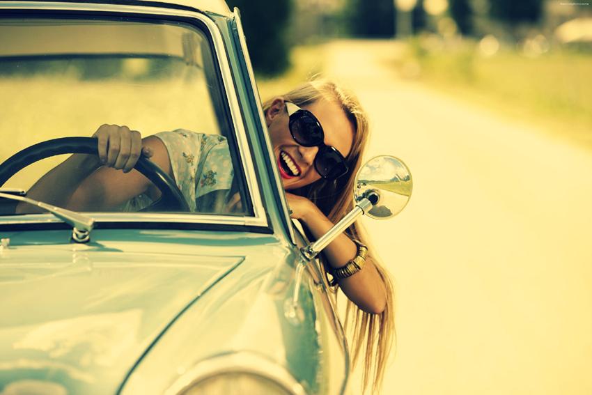 classic car buying secrets