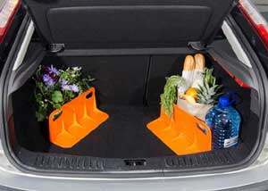 Stayhold-Trunk-Dividers-3