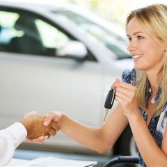 Why it pays to shop around for Car Finance
