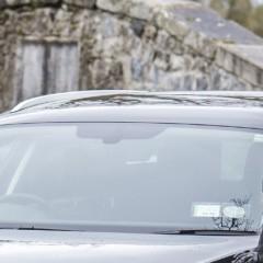 Volkswagen Passat Estate 2.0TDI DSG 190HP 'Highline'