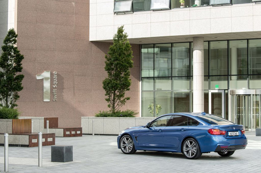 BMW-4-Series-Gran-Coupe---0