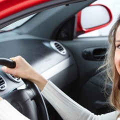 Research is the key when buying a Used car
