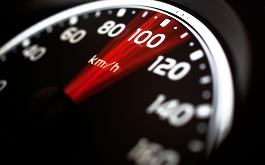speeding2
