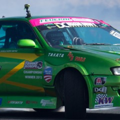 Win! Tickets to Modified Live in Mondello Park April 25th & 26th