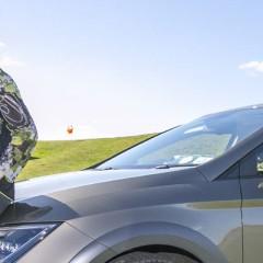 Seat Leon X-Perience 2.0 TDI