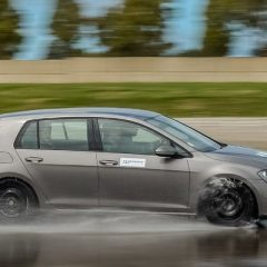 It's time to get a grip on safety with good tyres