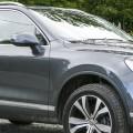 VW-Touareg-