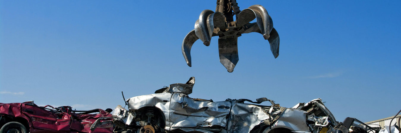 df511d3487 How and where to scrap your car - wheelsforwomen.ie
