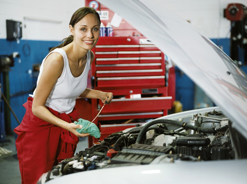 servicing_maintenance2
