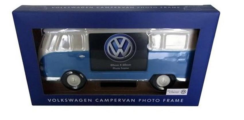 volkswagen-camper-van_comp1