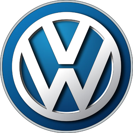 vw_logo_main