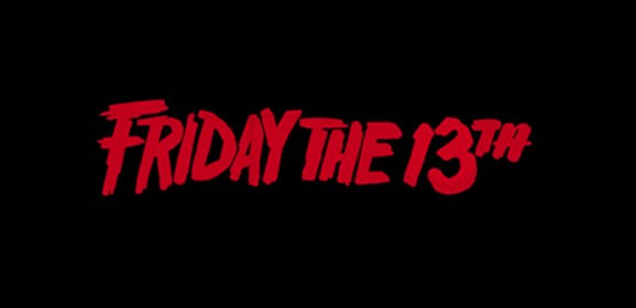 Are you afraid to drive on Friday the 13th?
