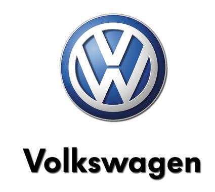 vw_logo_wfw