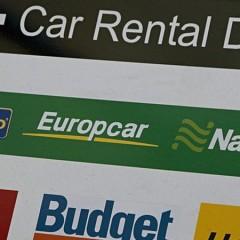 Avoid Car Hire Rip Offs