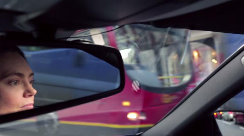 female_drivers_main