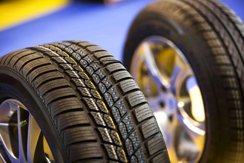 new_tyres_main