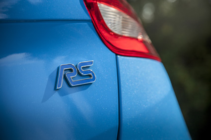 This version is the fastest ever RS model