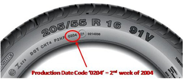 tyre_age