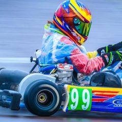 Celebrating Women in Motorsport