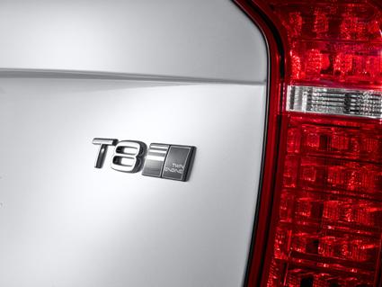 T8_badge