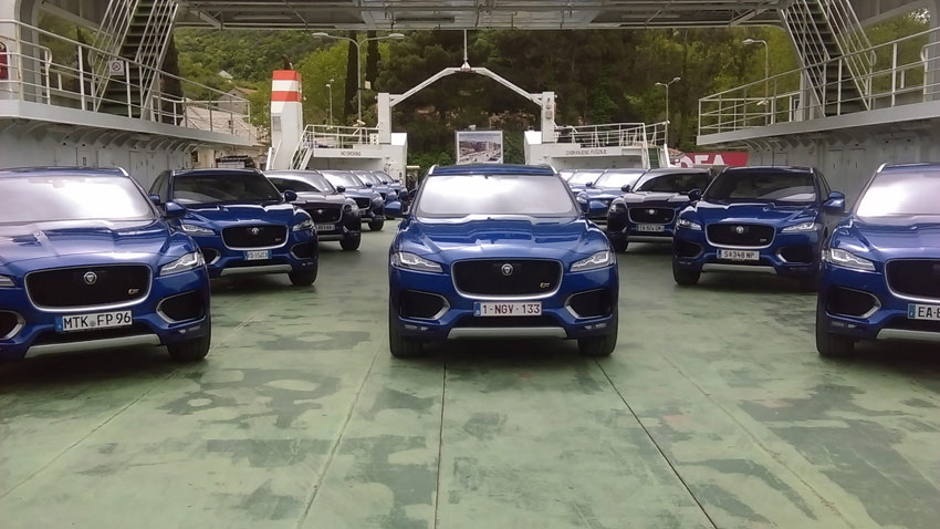f-pace-main1