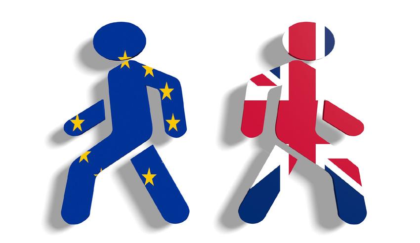 Brexit_main