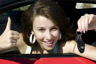 Tips to avoid problems when buying a used car