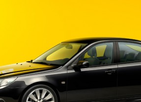 Demise of the Scandinavian giant is one Saab story in automotive history