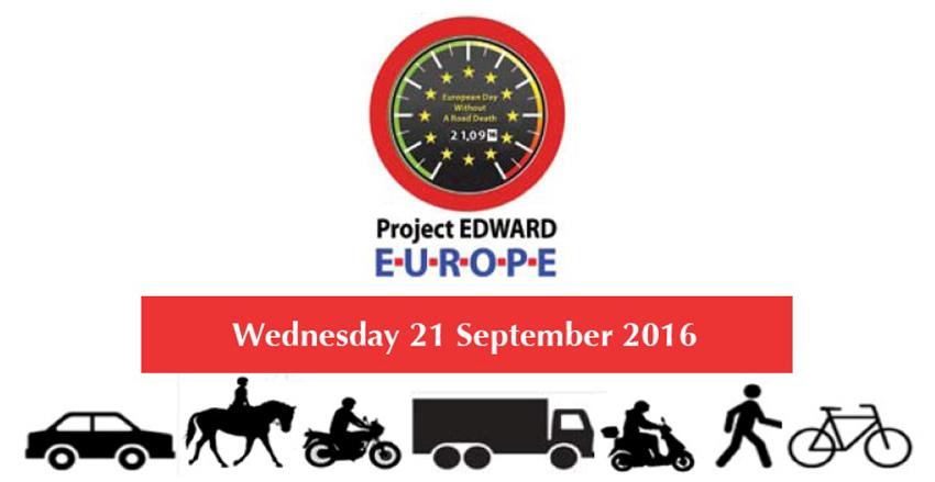 Project-EDWARD_main