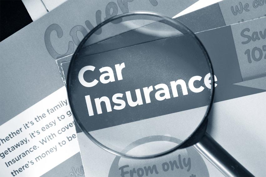 car-insurance_main1