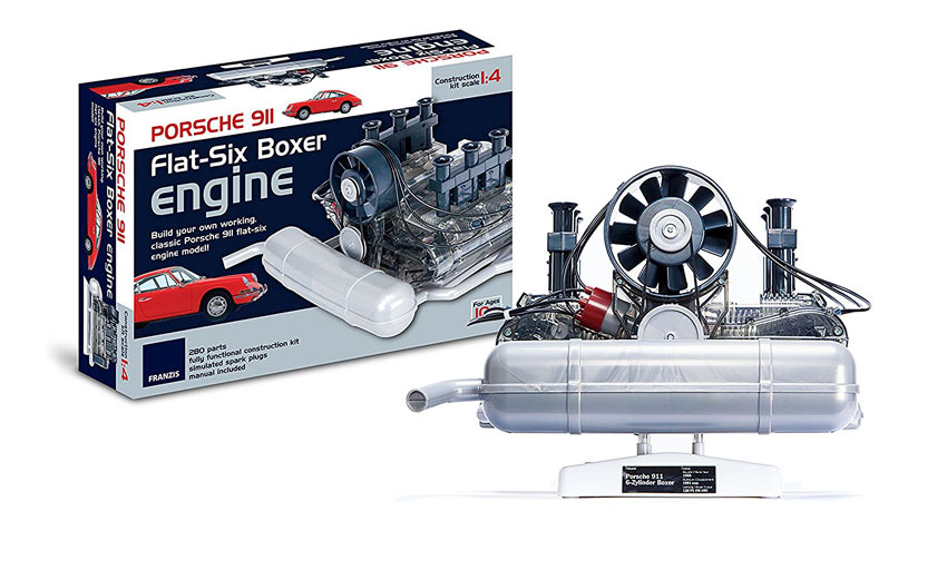 box-and-engine_main